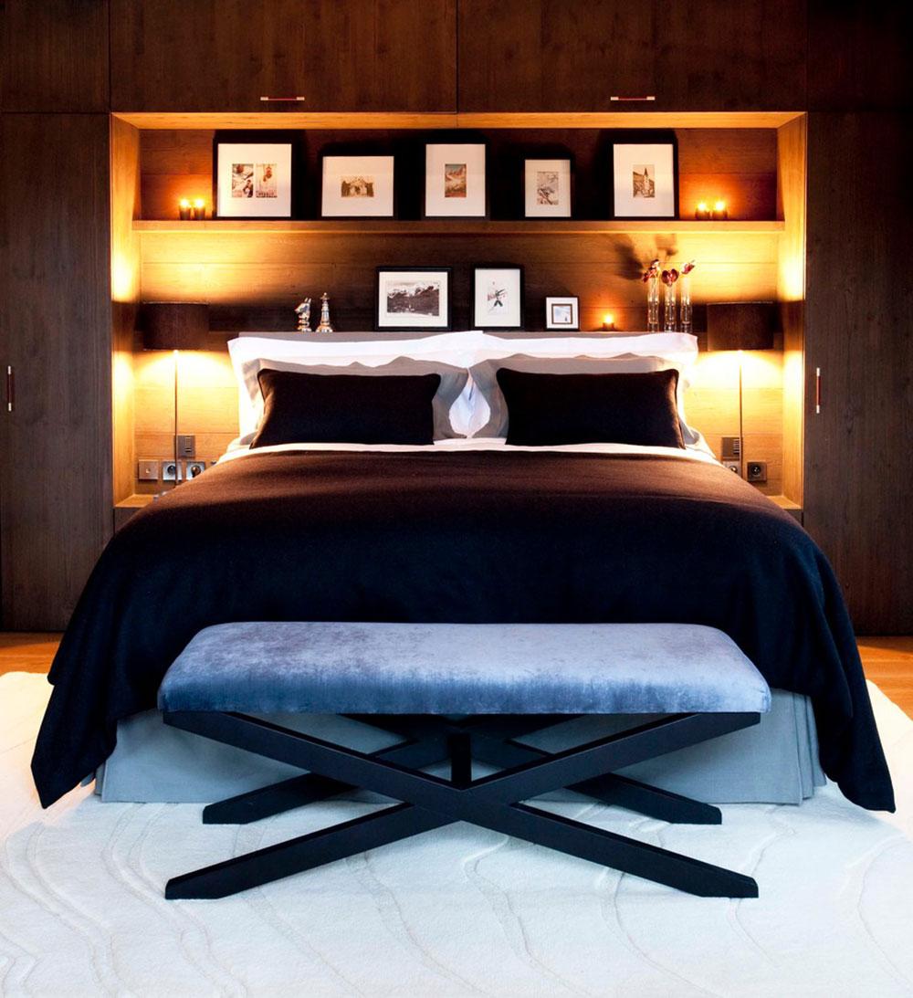 Sovrum-belysning-tips-och-bilder-10 sovrum belysning tips och bilder