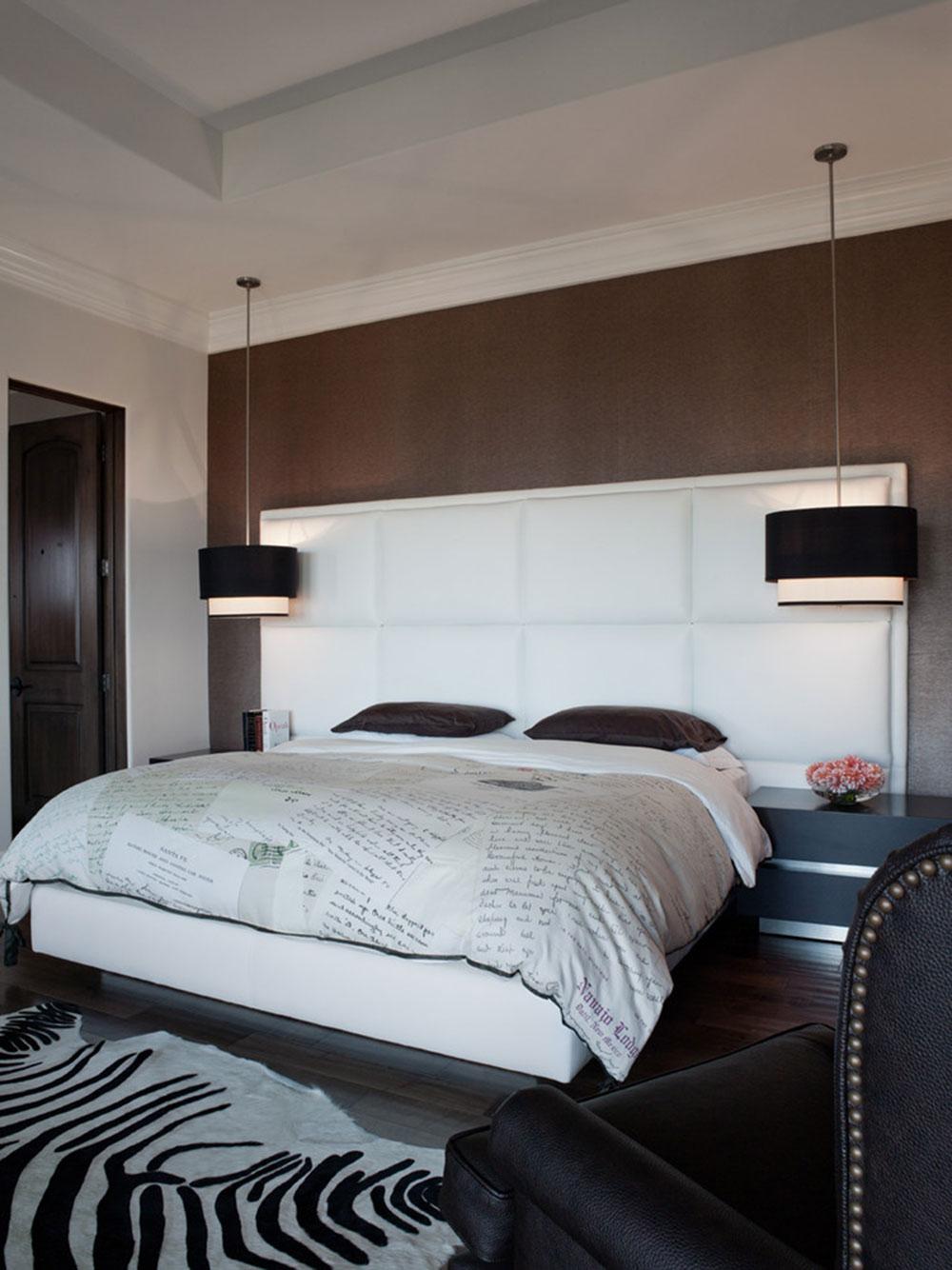 Sovrum-belysning-tips-och-bilder-5 sovrum-belysning tips och bilder