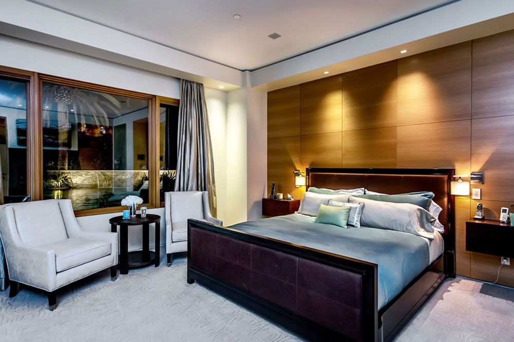 Sovrum-belysning-tips-och-bilder-9 sovrum belysning tips och bilder