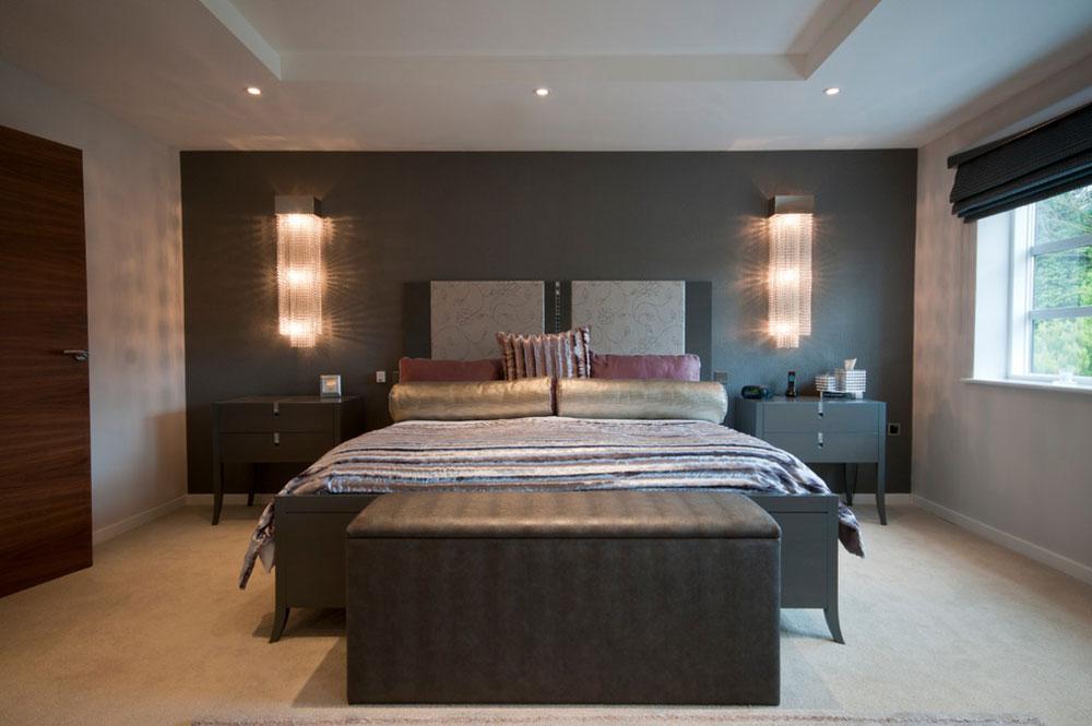 Sovrum-belysning-tips-och-bilder-4 Sovrum-belysning tips och bilder