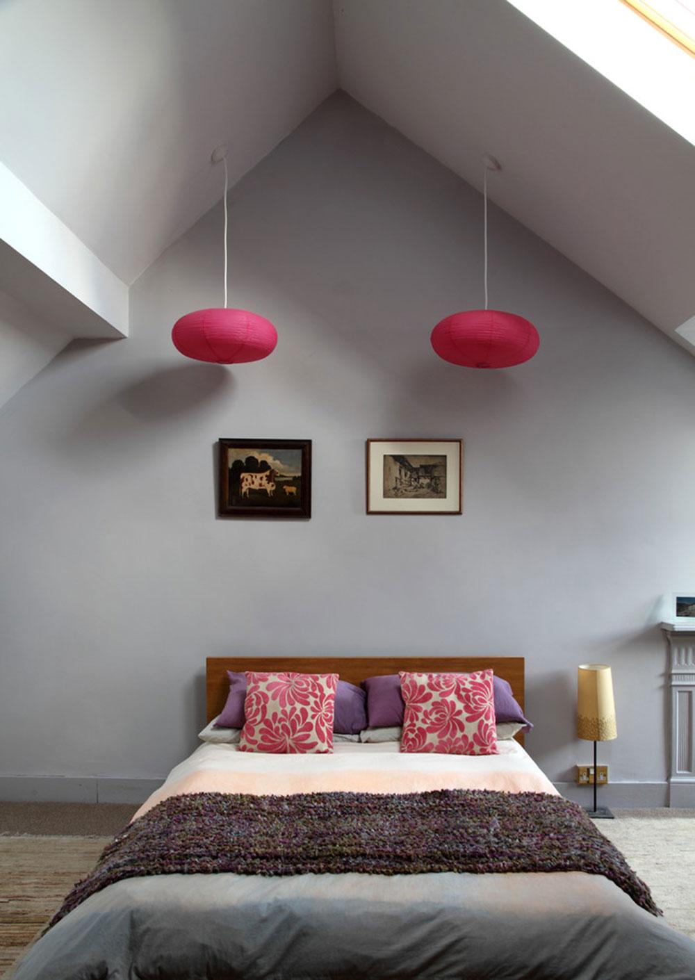 Sovrum-belysning-tips-och-bilder-6 Sovrum-belysning tips och bilder