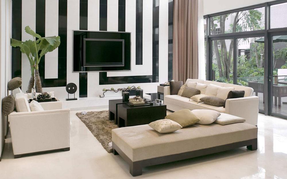 Vackra rum-bakgrunder-idéer-för-ditt-hem-5 vackra rum-bakgrundsidéer för ditt hem