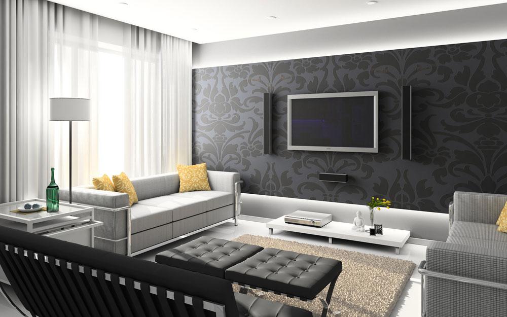 Vackra rum-bakgrunder-idéer-för-ditt-hem-8 vackra rum-bakgrund idéer för ditt hem