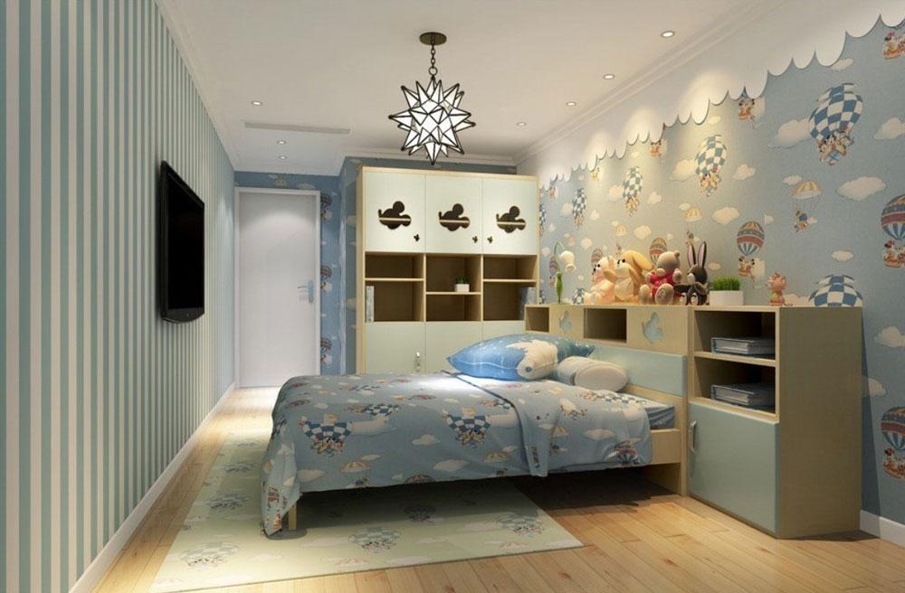 Vackra rum-bakgrunder-idéer-för-ditt-hem-1 Vackra rum-bakgrunder-idéer för ditt hem