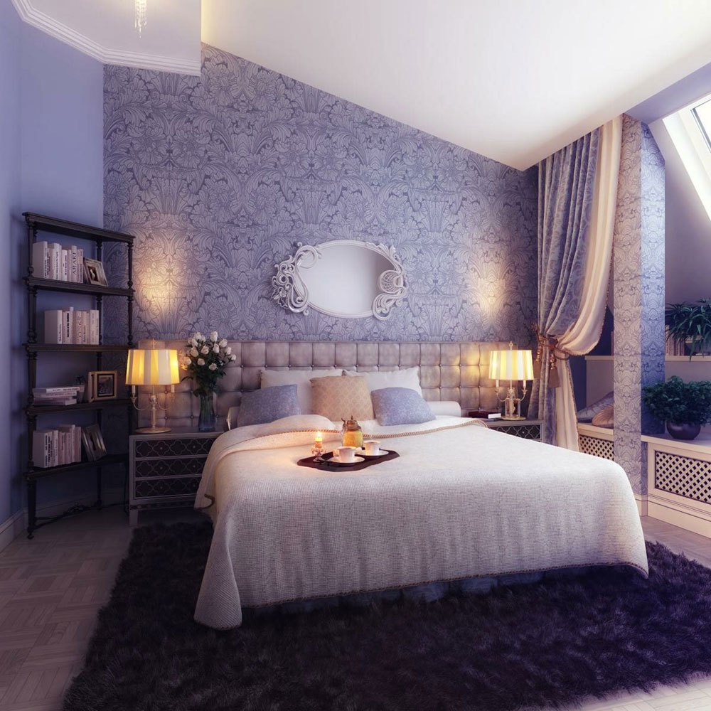 Vackra rum-bakgrunder-idéer-för-ditt-hem-4 vackra rum-bakgrundsidéer för ditt hem