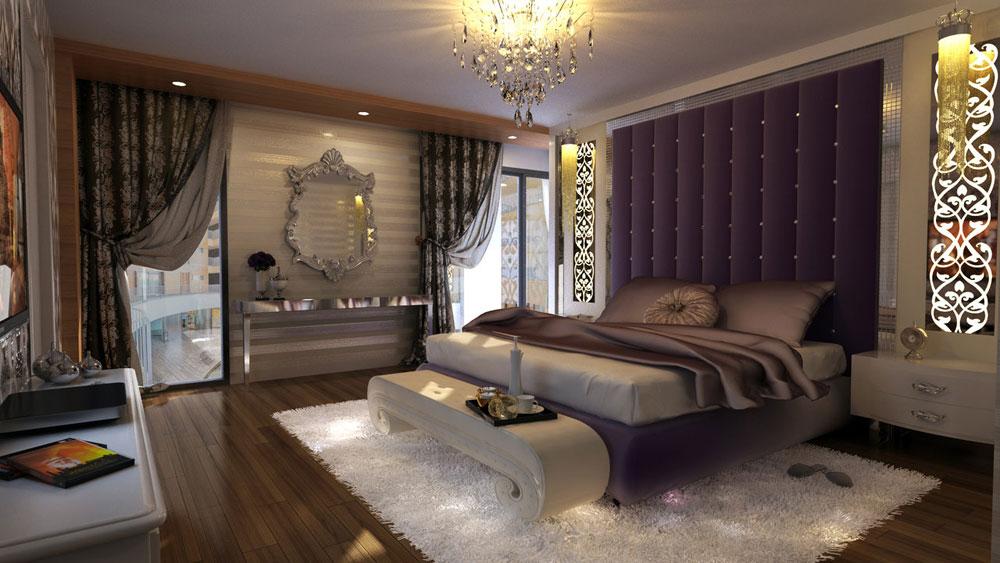 Vackra rum-bakgrunder-idéer-för-ditt-hem-6 vackra rum-bakgrund idéer för ditt hem