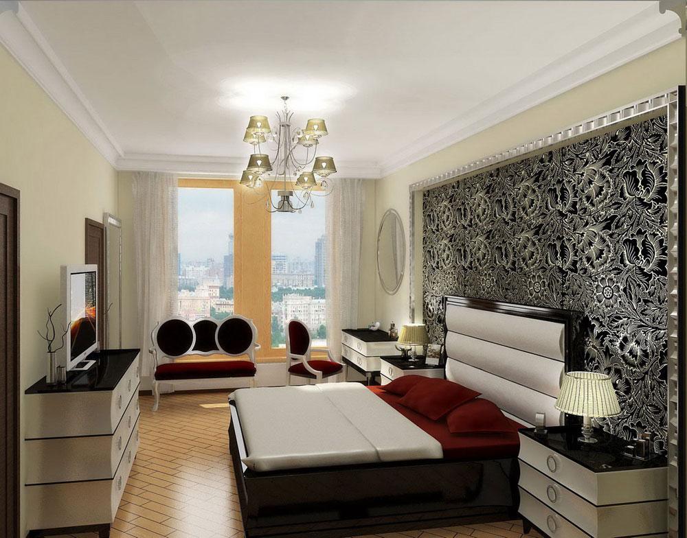 Vackra rum-bakgrunder-idéer-för-ditt-hem-9 vackra rum-bakgrundsidéer för ditt hem
