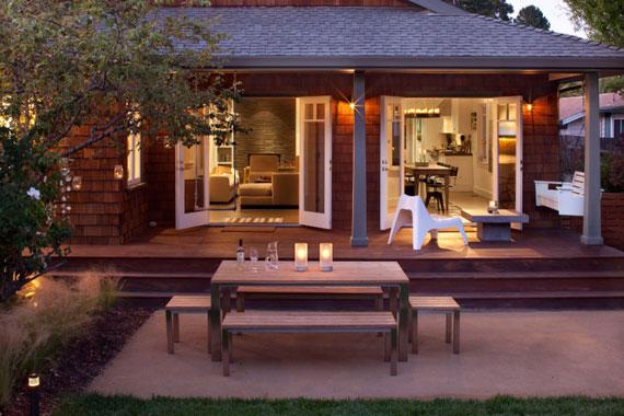 47524921367 Mill Valley House designat av Artistic Designs for Living