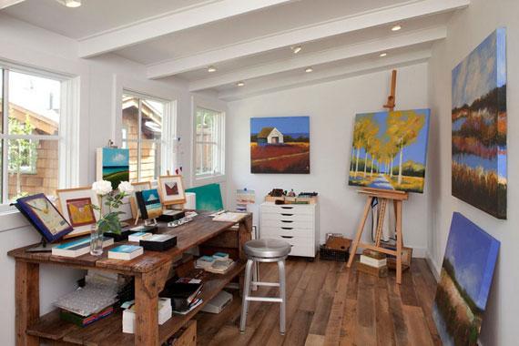 47525034173 Mill Valley House designat av Artistic Designs for Living