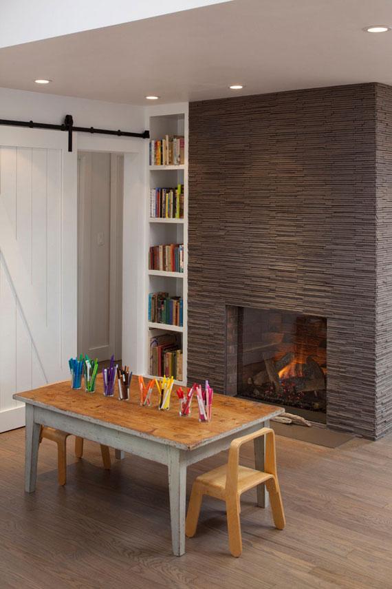 47524943479 Mill Valley House designat av Artistic Designs for Living