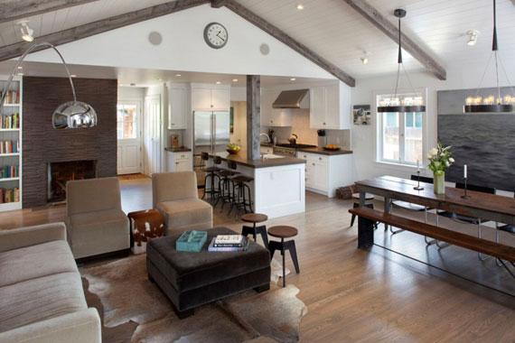 47524994953 Mill Valley House designat av Artistic Designs for Living