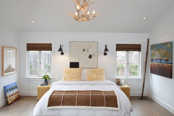 47524852439 Mill Valley House designat av Artistic Designs for Living