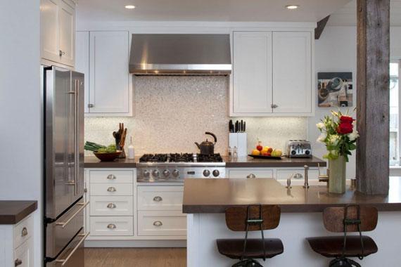 47524958320 Mill Valley House designat av Artistic Designs for Living