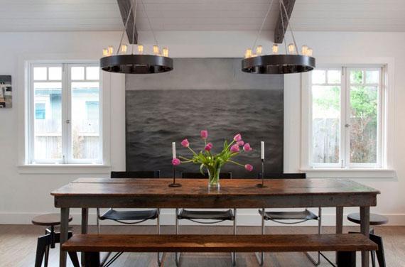 47525015639 Mill Valley House designat av Artistic Designs for Living