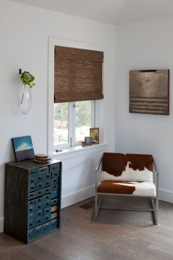 47525010291 Mill Valley House designat av Artistic Designs for Living