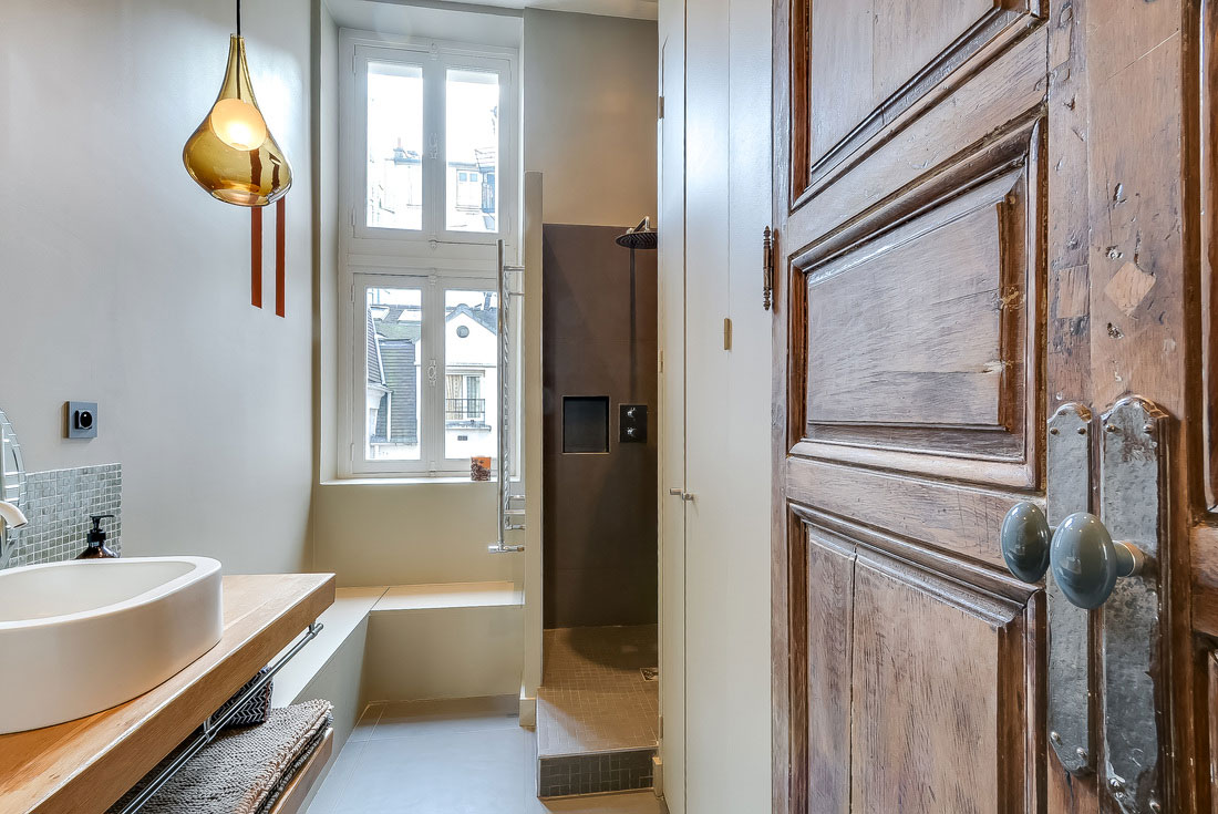 Modern lägenhet i Paris designad av den franska inredningsarkitekten Tatiana-Nicol-11 Modern lägenhet i Paris designad av den franska inredningsarkitekten Tatiana Nicol