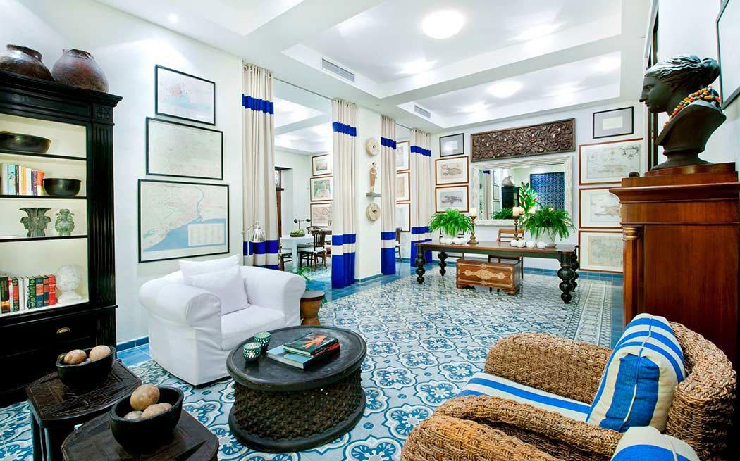 A-Hotel-Designed-That-Conserves-Its-History-14 En hotelldesign som bevarar sin historia