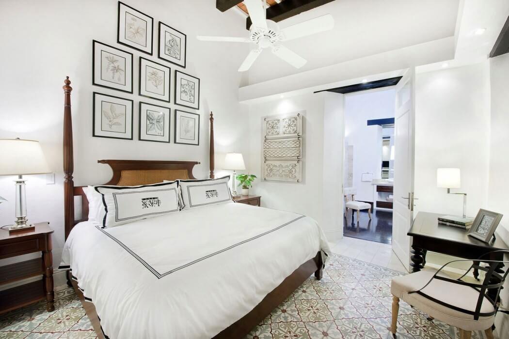 A-Hotel-Designed-That-Conserv-Its-History-13 En hotelldesign som bevarar sin historia