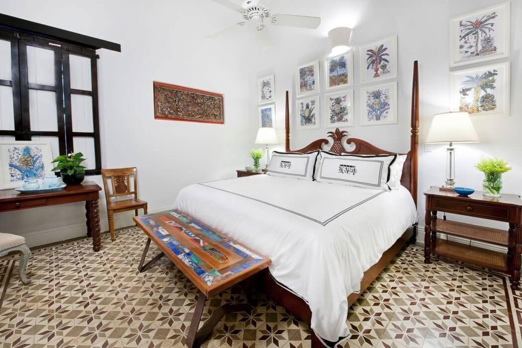 A-Hotel-Designed-That-Conserves-Its-History-12 En hotelldesign som bevarar sin historia