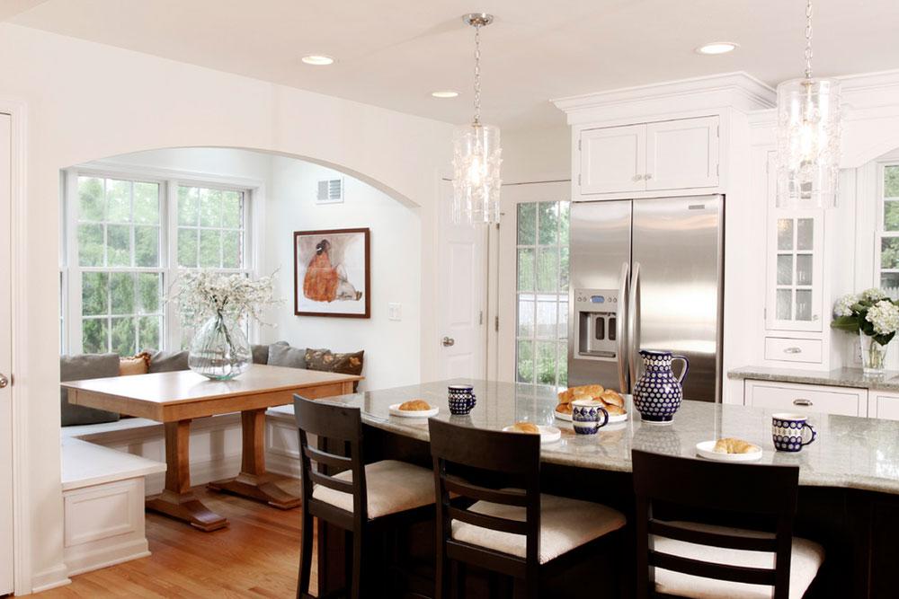Moderna kök-ö-mönster-med-sittplatser-1 Moderna kök-ö-mönster med sittplatser