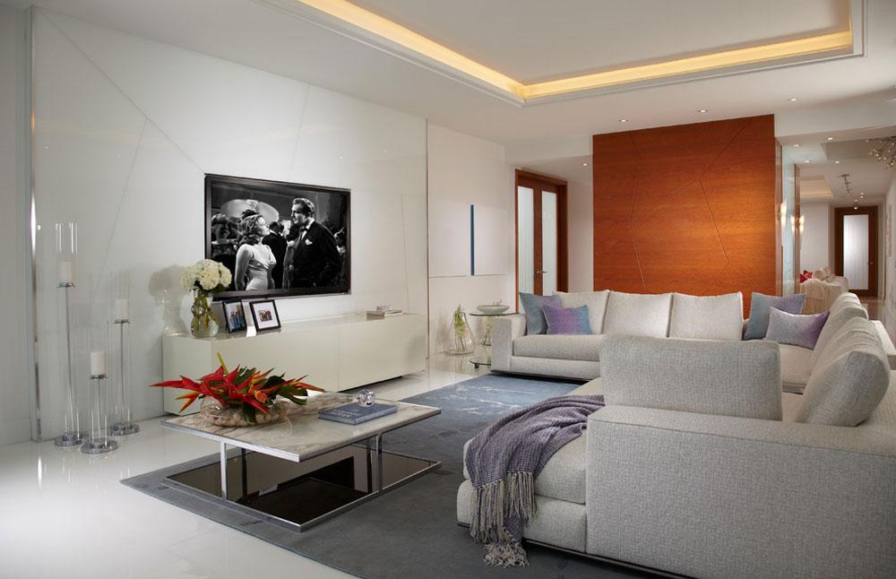 Hur man hittar en inredningsarkitekt eller dekoratör-7 Hur man hittar en inredningsarkitekt eller dekoratör