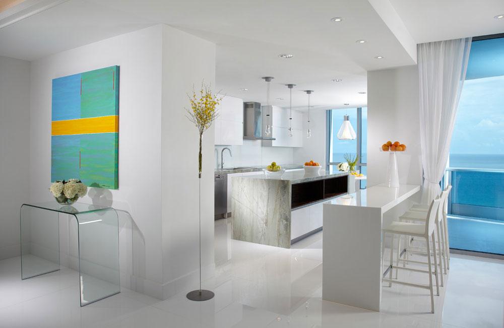Hur man hittar en inredningsarkitekt eller dekoratör-2 Hur man hittar en inredningsarkitekt eller dekoratör