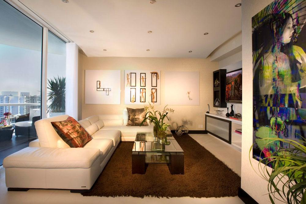 Hur man hittar en inredningsarkitekt eller dekoratör 6 Hur man hittar en inredningsarkitekt eller dekoratör