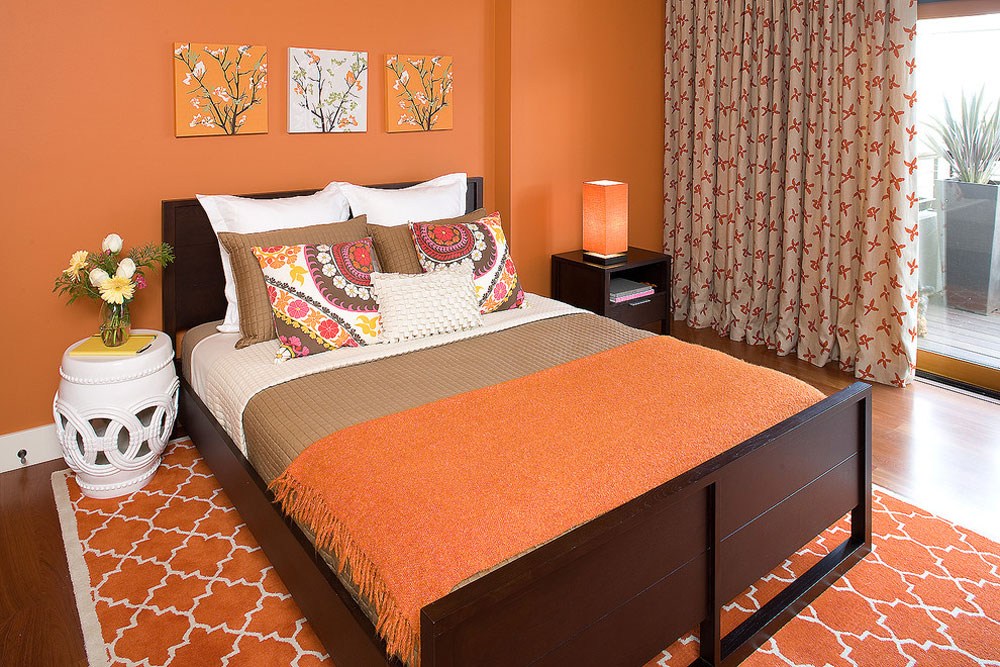 Hur man hittar en inredningsarkitekt eller dekoratör 4 Hur man hittar en inredningsarkitekt eller dekoratör