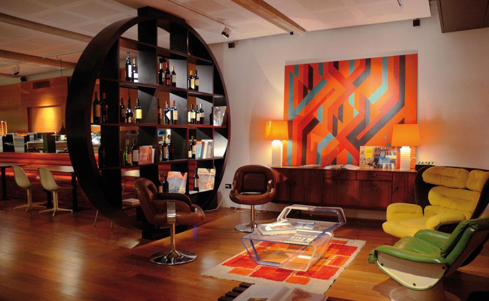 Steampunk-interiör-design-stil-och-dekoration-idéer-3 Steampunk interiör design-stil och dekoration-idéer
