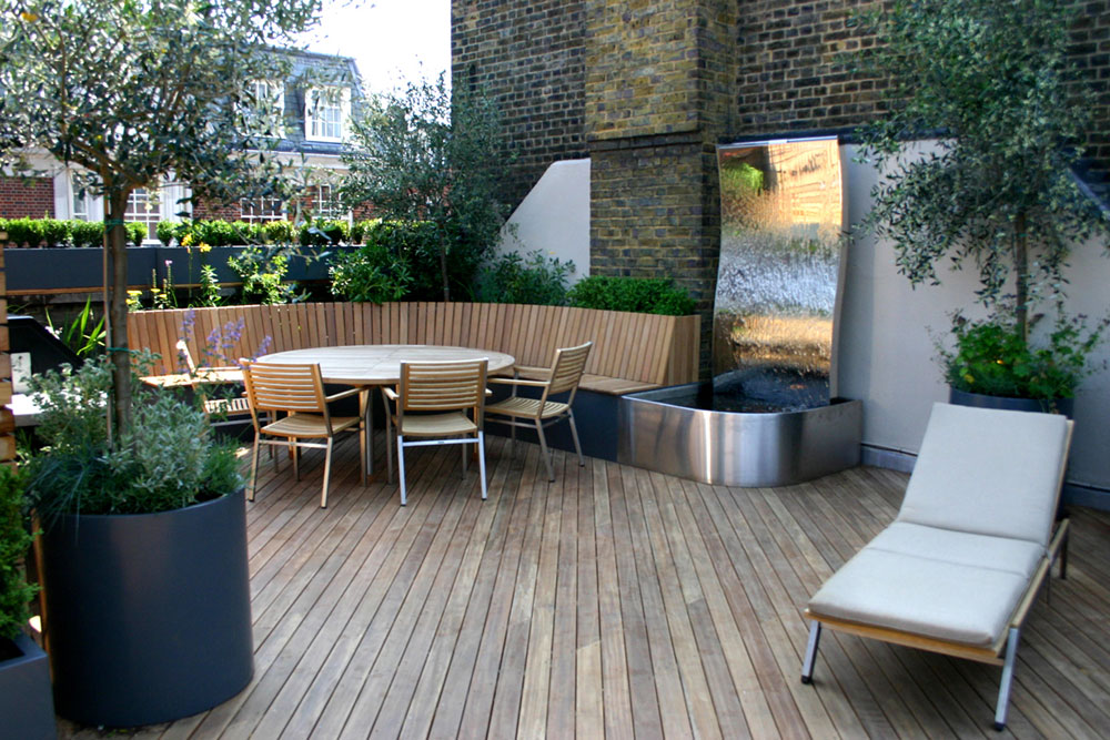 Takterrass-design-idéer-för-chill-dagar-och-nätter-6 takterrass design-idéer för chill-dagar och nätter