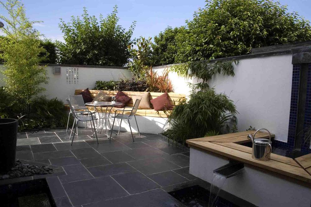 Takterrass-design-idéer-för-chill-dagar-och-nätter-2 tak-terrass design-idéer för chill-dagar och nätter