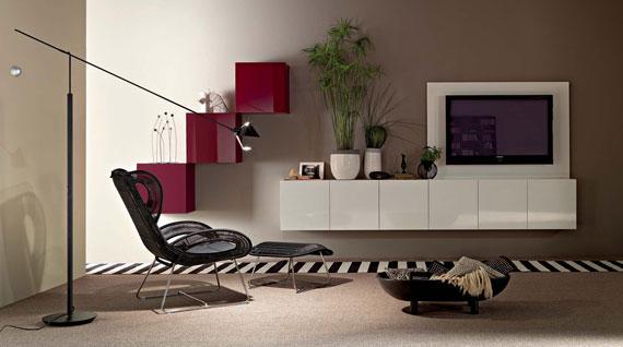 62496970644 Moderna möbler med en elegant design är vad ditt hem behöver