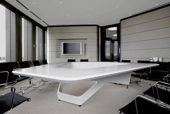 62496955853 Moderna möbler med en elegant design är vad ditt hem behöver