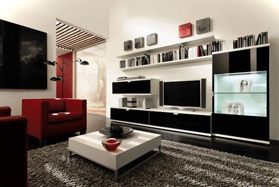 62497039351 Moderna möbler med en elegant design är vad ditt hem behöver