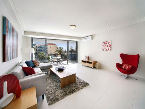 62496996236 Moderna möbler med en elegant design är vad ditt hem behöver