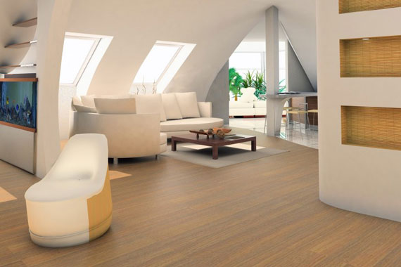 62496965371 Moderna möbler med en elegant design är vad ditt hem behöver