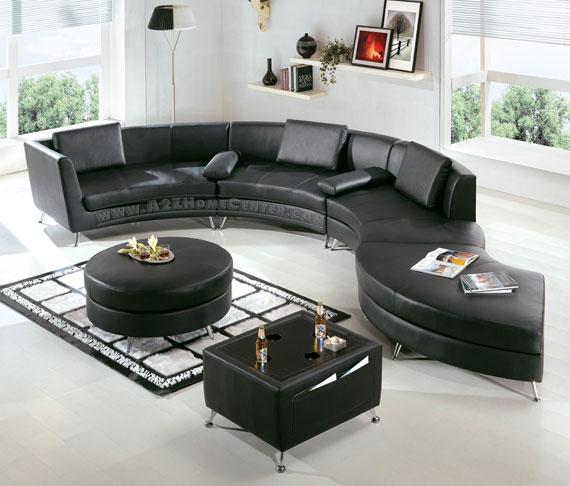 62496986810 Moderna möbler med en elegant design är vad ditt hem behöver