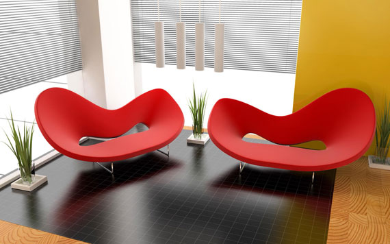62497016574 Moderna möbler med en elegant design är vad ditt hem behöver