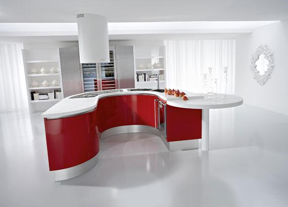 62497034554 Moderna möbler med en elegant design är vad ditt hem behöver
