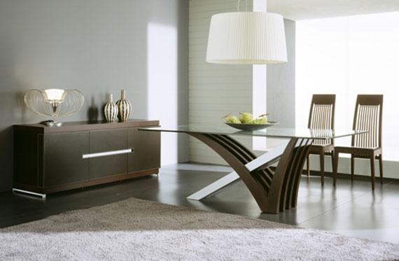 62496924989 Moderna möbler med en elegant design är vad ditt hem behöver