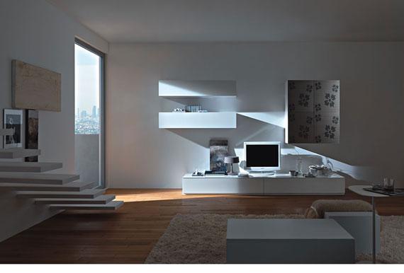 62496960500 Moderna möbler med en elegant design är vad ditt hem behöver