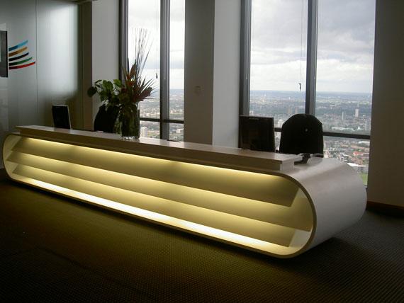 62497029958 Moderna möbler med en elegant design är vad ditt hem behöver