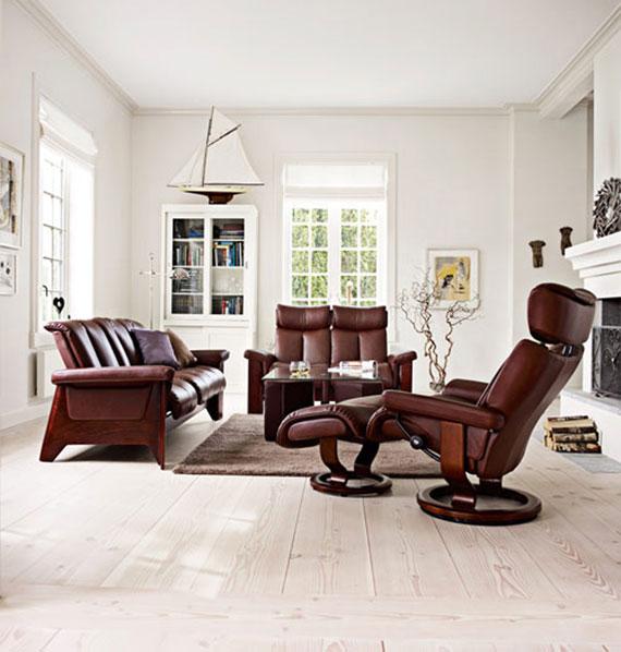 62497011534 Moderna möbler med en elegant design är vad ditt hem behöver