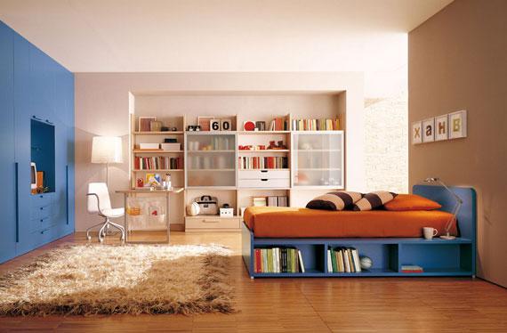 62496975846 Moderna möbler med en elegant design är vad ditt hem behöver