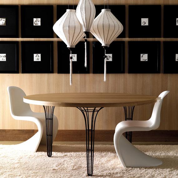 62497006524 Moderna möbler med en elegant design är vad ditt hem behöver