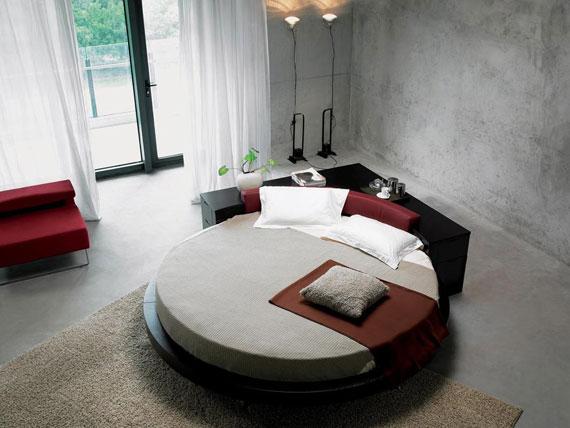 62496992020 Moderna möbler med en elegant design är vad ditt hem behöver