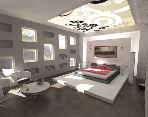 62496935240 Moderna möbler med en elegant design är vad ditt hem behöver