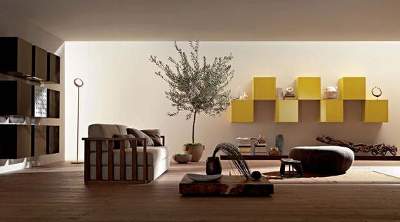62496945917 Moderna möbler med en elegant design är vad ditt hem behöver