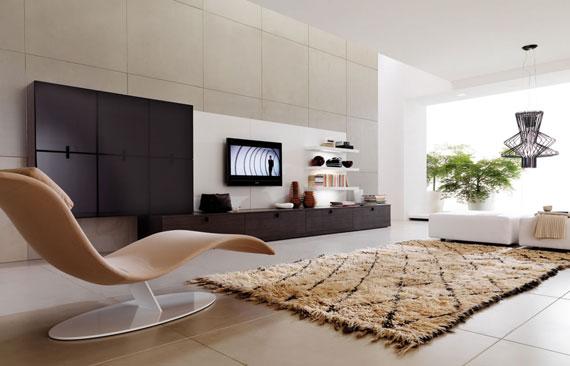 62497001762 Moderna möbler med en elegant design är vad ditt hem behöver