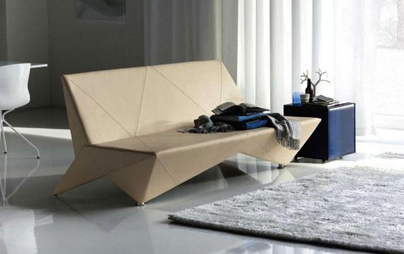 62497044198 Moderna möbler med en elegant design är vad ditt hem behöver